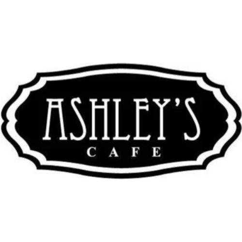 Ashley's Cafe