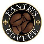 Fante's Coffee
