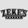 Maryland Coffee Roaster - Zeke's Coffee