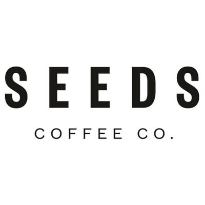 Seeds Coffee Co. - Homewood