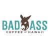 Hawaii Coffee Roaster - Bad Ass Coffee