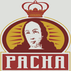 Texas Coffee Roaster - Pacha Organic Cafe