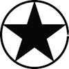 Ohio Coffee Roaster - Rising Star Coffee Roasters