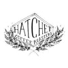 North Carolina Coffee Roaster - Hatchet Coffee