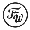 Minnesota Coffee Roaster - Five Watt Coffee, Kingfield