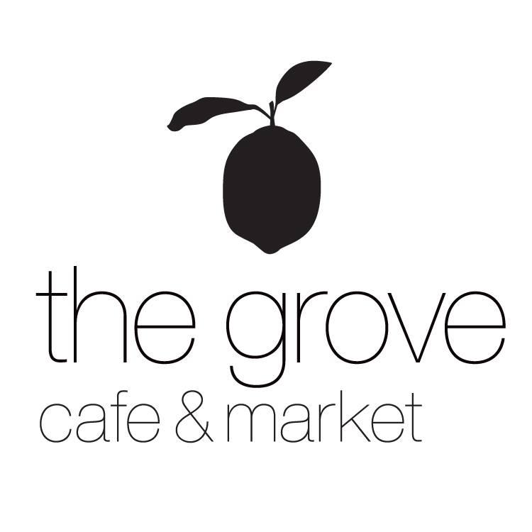 Grove Cafe & Market