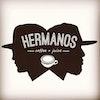 California Coffee Roaster - Hermanos Coffee + Juice