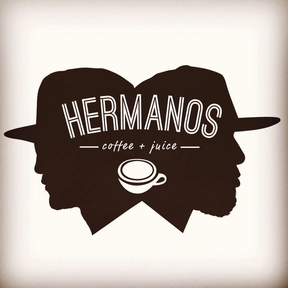 Hermanos Coffee + Juice