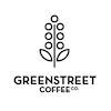 Pennsylvania Coffee Roaster - Greenstreet Coffee Co.