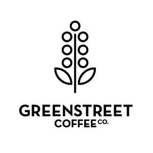 Greenstreet Coffee Co.