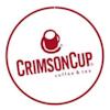 Ohio Coffee Roaster - Crimson Cup Coffee Shop
