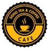Washington Coffee Roaster - Soho Tea & Coffee