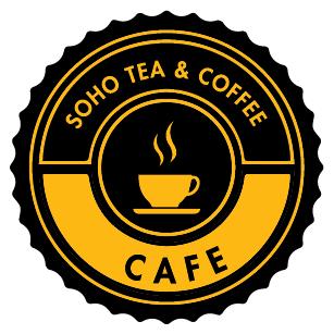 Soho Tea & Coffee
