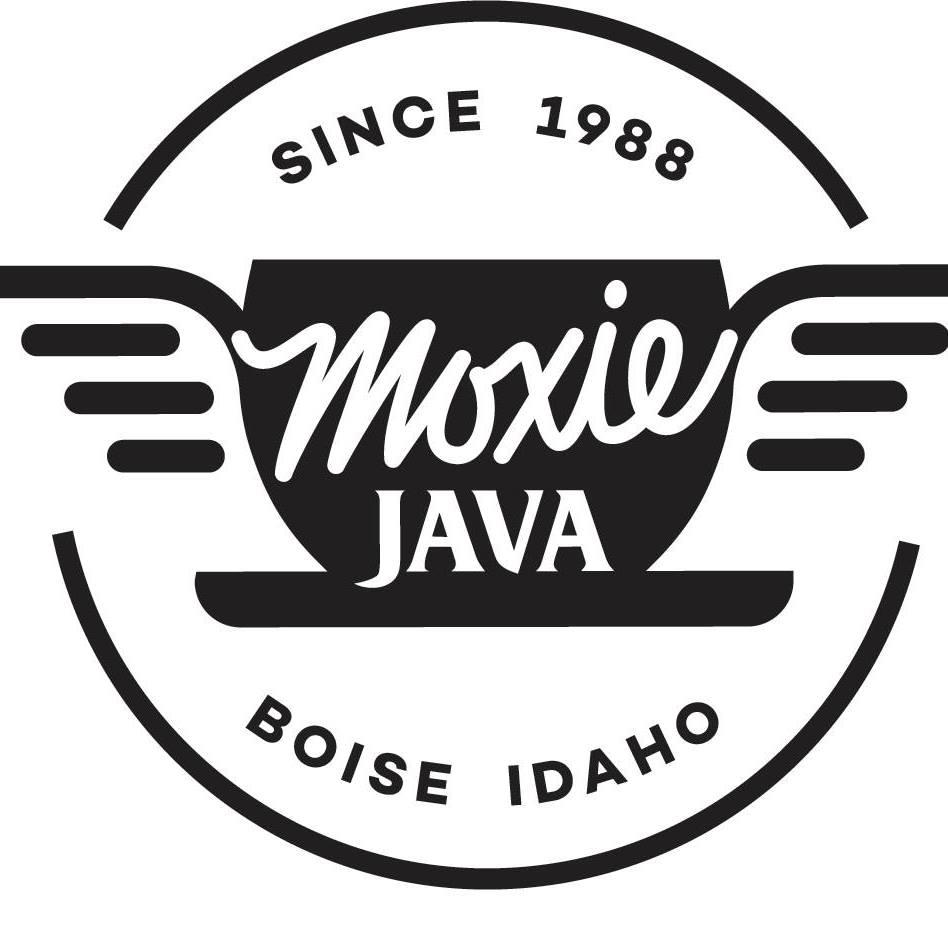 Moxie Java - Orchard Park