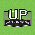 Up Cafe and Up Coffee Roasters