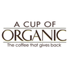 Florida Coffee Roaster - A Cup of Organic