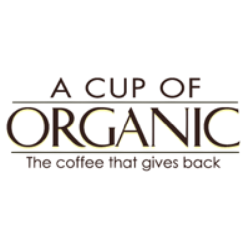 A Cup of Organic