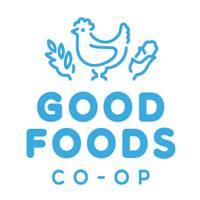 Good Foods Co-op