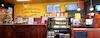 Arizona Coffee Roaster - Lost Dutchman Coffee Roasters