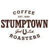 California Coffee Roaster - Stumptown Coffee Roasters
