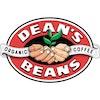 Massachusetts Coffee Roaster - Dean's Beans Organic Coffee Company