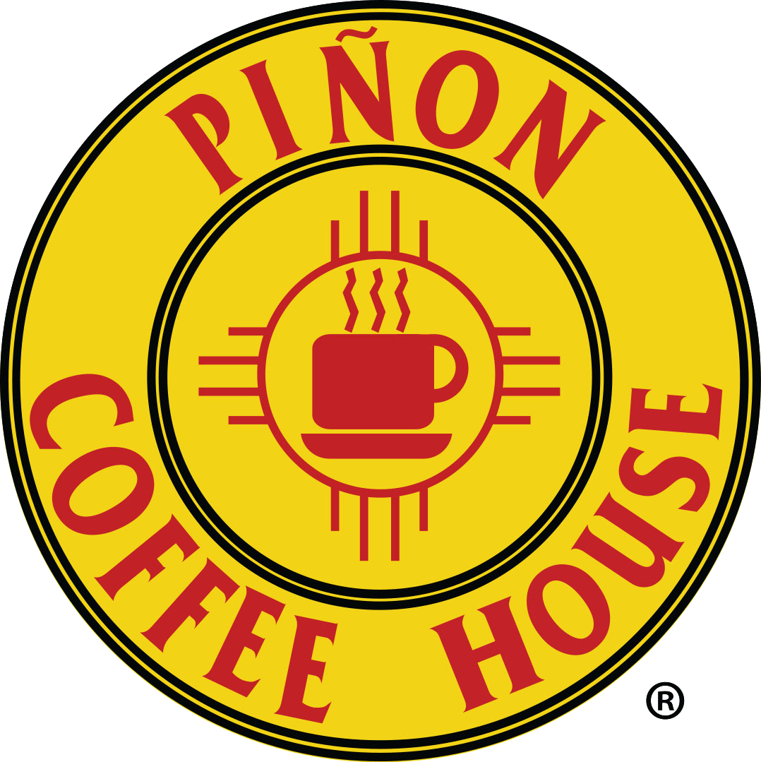 Piñon Coffee House