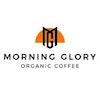 Florida Coffee Roaster - Morning Glory Organic Coffee