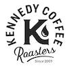 Arkansas Coffee Roaster - Kennedy Coffee Roasting Company