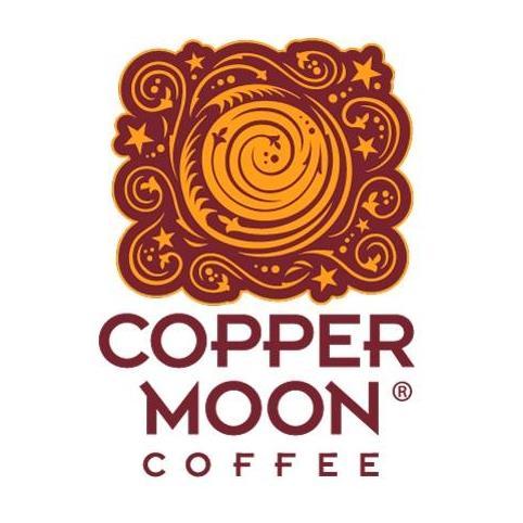 Copper Moon Coffee