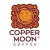 Indiana Coffee Roaster - Copper Moon Coffee