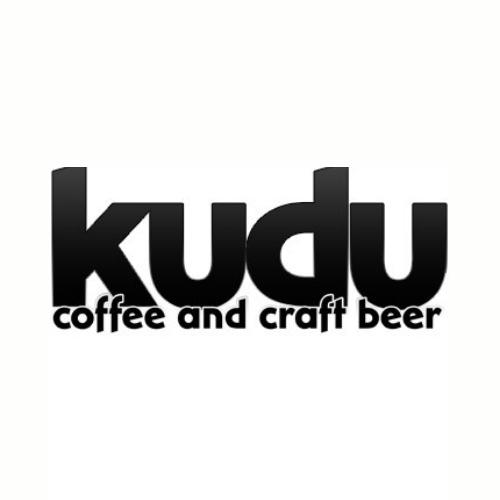 Kudu Coffee and Craft Beer