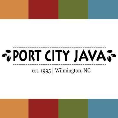 Port City Java-Masonboro Loop