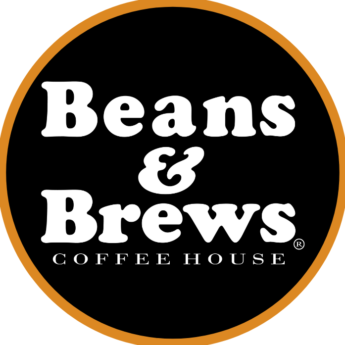 Beans & Brews Coffeehouse