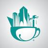 Illinois Coffee Roaster - Metropolis Coffee Company
