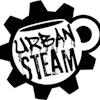 Colorado Coffee Roaster - Urban Steam