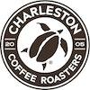 South Carolina Coffee Roaster - Charleston Coffee Roasters