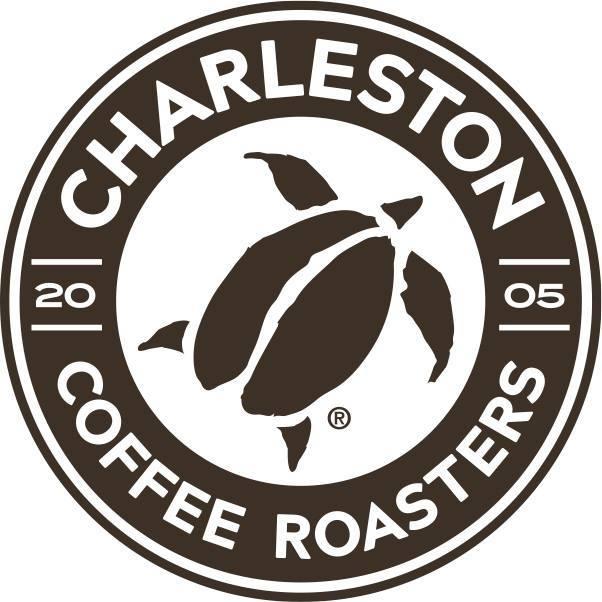 Charleston Coffee Roasters