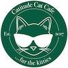 South Carolina Coffee Roaster - Catitude Cat Cafe