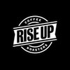 Maryland Coffee Roaster - Rise Up Coffee