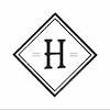 Wisconsin Coffee Roaster - Hawthorne Coffee Roasters