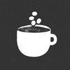 Arizona Coffee Roaster - Giant Coffee