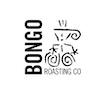 Tennessee Coffee Roaster - Bongo Java