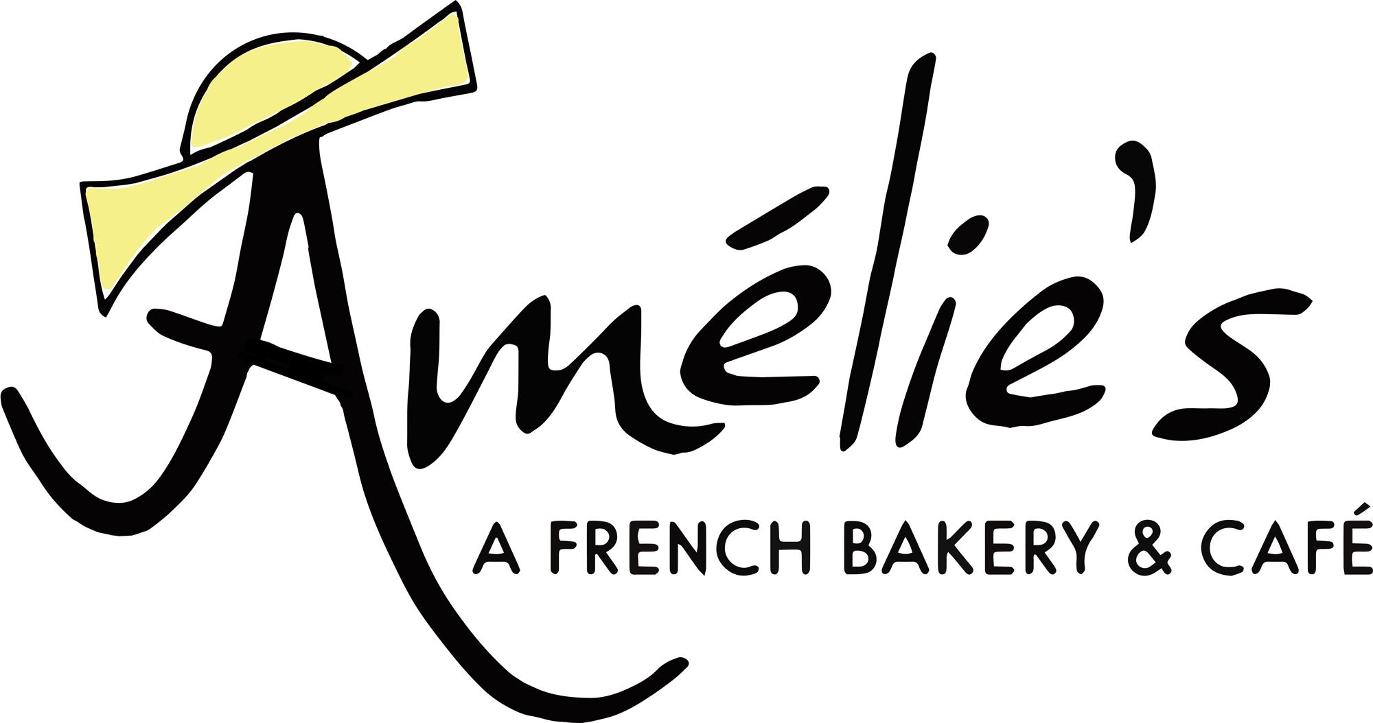 Amélie's French Bakery & Café