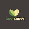 Florida Coffee Roaster - House of Leaf & Bean, An Organic Restaurant & Cafe