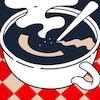 Alabama Coffee Roaster - The Kaffeeklatsch