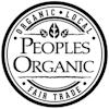 Minnesota Coffee Roaster - People's Organic Cafe