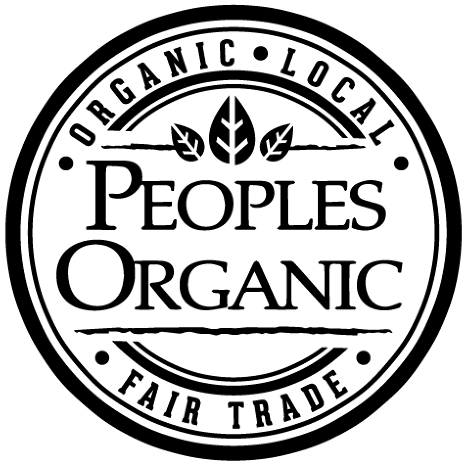 People's Organic Cafe