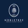 New York Coffee Roaster - Nobletree Coffee
