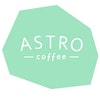Michigan Coffee Roaster - Astro Coffee
