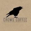 Kansas Coffee Roaster - Crows Coffee Waldo